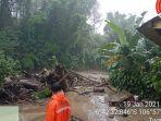 banjir-bandang-di-kabupaten-bogor.jpg