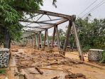 banjir-bandang-di-lebak-banteng-tiga-tewas-dan-sejumlah-jembatan-putus.jpg