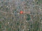banjir-di-jakarta-muncul-di-google-maps-2020_2.jpg
