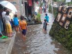 banjir-di-kelurahan-warungboto-kota-yogyakarta-kamis-1832021.jpg