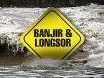 banjir-ilustrasi_0202_20170202_170201.jpg