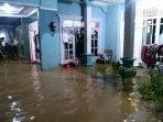 banjir-tanggul-jebol-hingga-pohon-tumbang-dilaporkan-melanda-12-desa-dari-4-kecamatan-di-klaten.jpg