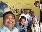 bank-bantul2.jpg