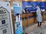 bank-bpd-diy-bertransformasi-untuk-jawab-semua-kebutuhan-masyarakat-di-hut-ke-59.jpg