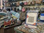 bank-bpd-diy-dorong-transaksi-digital-untuk-pasar-tradisional.jpg