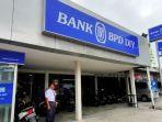 bank-bpd-diy-melengkapi-atm-untuk-kantor-cabang-pembantu-dlingo-pancuran-terung-dlingo-bantul.jpg