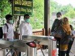 bank-indonesia-apresiasi-penerapan-sistem-cashless-di-taman-wisata-candi-borobudur.jpg