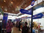 bank-indonesia-bi-diy-menyelenggarakan-acara-grebeg-umkm.jpg