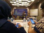 bank-indonesia-diy-peran-media-penting-dalam-berikan-pengaruh-positif-bagi-masyarakat_20180325_230126.jpg