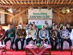 bank-indonesia-dukung-kampung-flory_20180429_213218.jpg