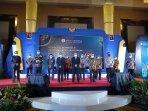 bank-indonesia-optimis-pertumbuhan-ekonomi-di-yogyakarta-2021-lebih-baik-dari-2020.jpg