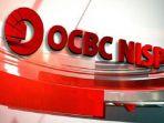bank-ocbc-nisp_20181030_175916.jpg