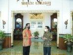 bank-syariah-indonesia-migrasikan-118-juta-rekening-di-wilayah-jateng-dan-diy.jpg