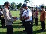 bantu-tugas-kepolisian-polres-klaten-beri-penghargaan-pada-satpam-hingga-kepala-desa.jpg