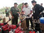 bantuan-alat-mesin-pertanian-dan-asuransi-usaha-tani-padi.jpg