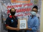 bantuan-perhimpunan-eropa-untuk-indonesia_1.jpg