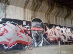 banyak-bermunculan-mural-kritik-pemerintahan-begini-arahan-kabareskrim-ke-jajarannya.jpg