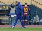 barcelona-2-3-athletic-bilbao-kartu-merah-perdana-lionel-messi.jpg