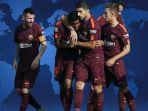 barcelona-juara-la-liga-2017-2018_20180305_063035.jpg
