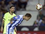 barcelona-kalah-dari-leganes_20180927_065858.jpg