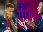 barcelona-tegaskan-neymar-tidak-ada-dalam-rencana-transfer-skuad-barca-sudah-kompetitif-tanpa-dia.jpg