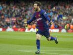 barcelona-vs-athletic-bilbao-jadwal-tayang-barca-vs-athletic-bilbao-bein-sport-hd-dan-stasiun-tv_20180318_080046.jpg