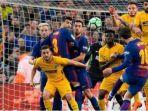 barcelona-vs-atletico-madrid-1-0_20180305_015955.jpg
