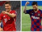 barcelona-vs-bayern-munchen-kesempatan-angkat-trofi-keenam-liga-champions.jpg