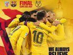 barcelona-vs-bilbao.jpg