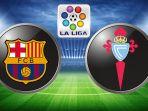 barcelona-vs-celta-vigo_20171201_171056.jpg