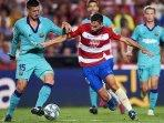 barcelona-vs-granada-prediksi-skor-line-up-chanel-tv-siaran-liga-spanyol-di-bein-sports-malam-ini.jpg