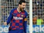 barcelona-vs-napoli-lenglet-bisa-jadi-alternatif-jika-lionel-messi-mati-kutu-di-liga-champions.jpg