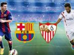 barcelona-vs-sevilla_20180723_221410.jpg