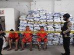 bareskrim-pabrik-obat-keras-ilegal-di-kasihan-bantul-sebagai-kasus-terbesar-yang-pernah-ditangani.jpg