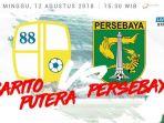 barito-putera-vs-persebaya_20180812_112157.jpg