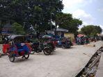 baru-selesai-dicor-beberapa-pengemudi-bentor-nekad-mangkal-di-pedestrian-sisi-barat-malioboro_20180331_120406.jpg