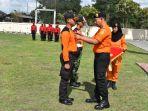 basarnas-diy-gelar-pelatihan-potensi-sar-di-bidang-vertical-rescue_20180912_201513.jpg