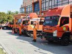 basarnas-yogyakarta-menyiagakan-70-personel-dalam-operasi-siaga-khusus-angkutan-lebaran.jpg