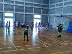basket-popda_20170428_142248.jpg
