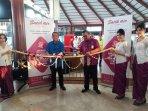 batik-air-luncurkan-rute-internasional-non-stop.jpg