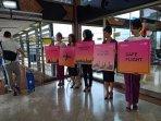 batik-air-terbang-langsung-dari-bandara-soekarno-hatta-ke-bangkok-don-mueang.jpg