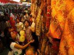 batik-beringharjo_20171002_233505.jpg