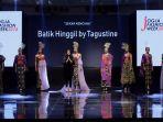 batik-hinggil.jpg