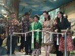 batik-prosesi-mitoni-gkr-hayu-dipamerkan-di-taman-pintar-yogyakarta.jpg