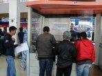 bayar-pajak-kendaraan-bermotor-bebas-denda-berlaku-juli-sampai-oktober-di-provinsi-banten.jpg
