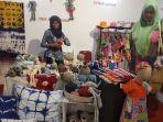 bazaar-umkm-untuk-negeri-yang-diinisiasi-oleh-pt-hm-sampoerna-tbk.jpg