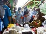bbpom-temukan-5-makanan-mengandung-bahan-berbahaya-di-pasar-tradisional-di-ngemplak.jpg