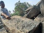 bebatuan-diduga-bagian-bangunan-candi-kuno-ditemukan-di-lahan-bekas-sawah-di-magelang.jpg