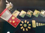 beberapa-emas-antam-yang-dipajang-di-butik-emas-lm-yogyakarta_20180423_183659.jpg