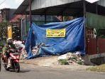 beberapa-tempat-pembuangan-sampah-di-kota-yogyakarta-mulai-penuh.jpg